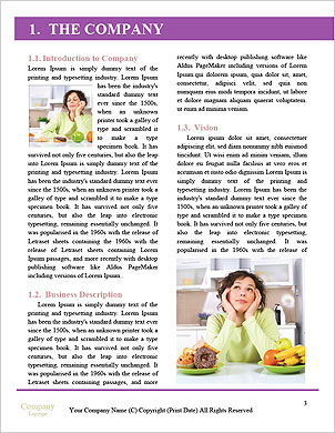 0000094920 Word Template - Page 3
