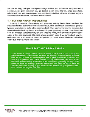 0000094943 Word Template - Page 5