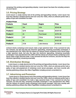 0000094943 Word Template - Page 9