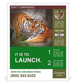 0000094964 Poster Template