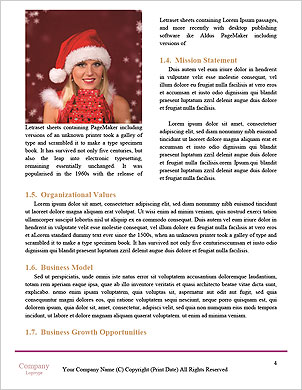 0000095043 Word Template - Page 4