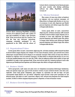 0000095737 Word Template - Page 4