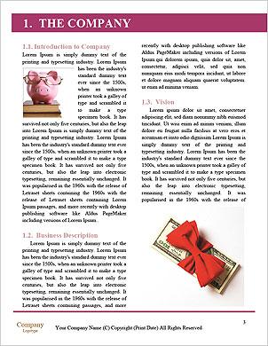 0000096401 Sözlük şablonları - Sayfa 3