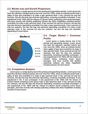 0000096453 Word Template - Page 7