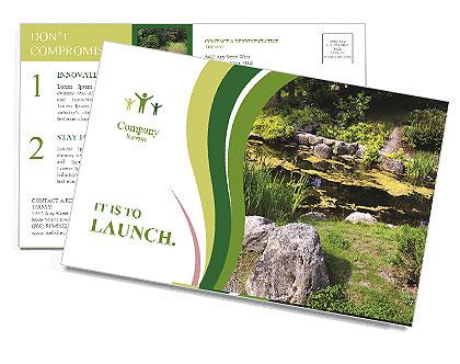 0000096896 Почтовые открытки