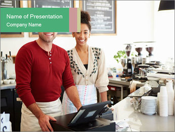 0000097574 PowerPoint Template
