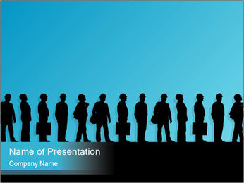 0000097575 PowerPoint Template