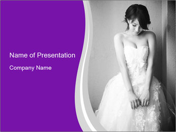 0000097582 PowerPoint Template