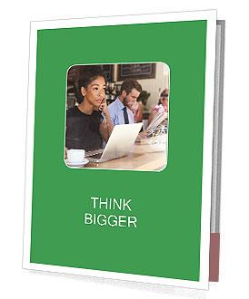 0000097585 Presentation Folder