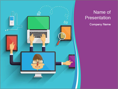 0000097586 PowerPoint Template