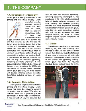 0000097587 Word Template - Page 3