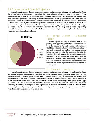 0000097594 Word Template - Page 7