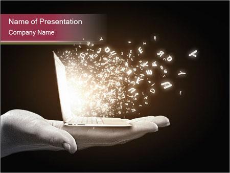 0000097596 Шаблоны презентаций PowerPoint