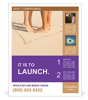 0000097606 Poster Template
