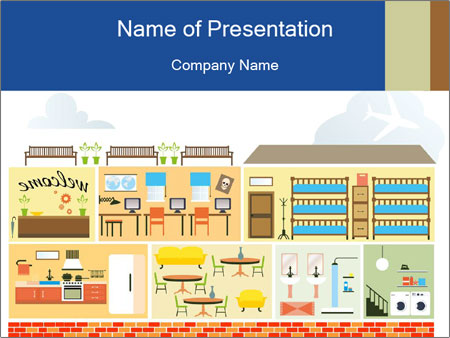 0000097607 PowerPoint Template
