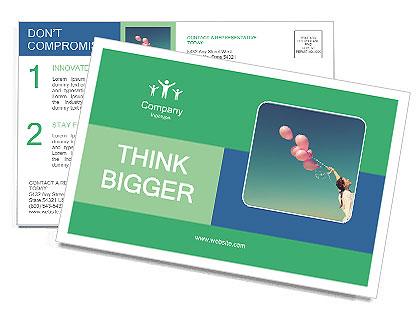 0000097611 Cartes postale