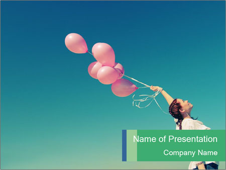 0000097611 PowerPoint Template