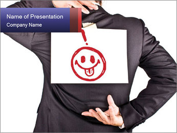 0000097616 PowerPoint Template