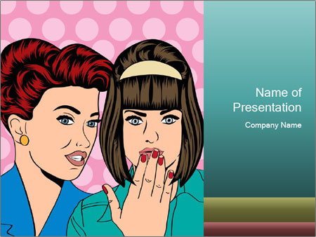 0000097618 PowerPoint Template