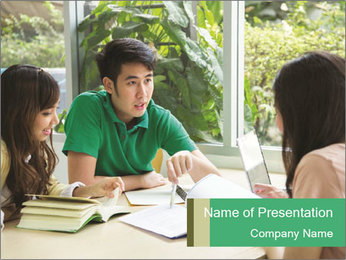 0000097623 PowerPoint Template