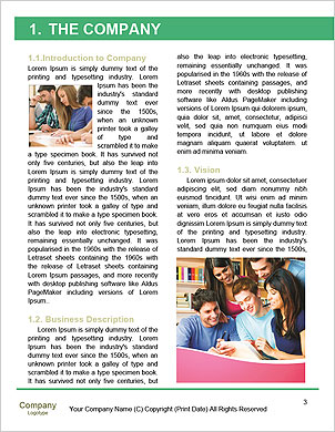 0000097623 Word Template - Page 3