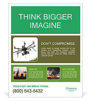 0000097631 Poster Template