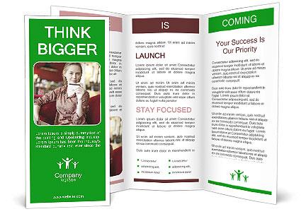 0000097633 Brochure Template