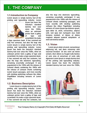 0000097633 Word Template - Page 3