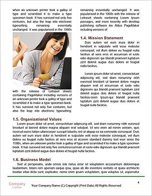 0000097633 Word Template - Page 4