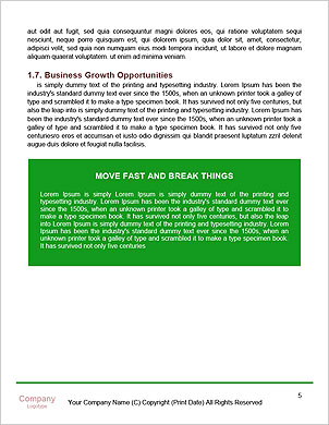 0000097633 Word Template - Page 5