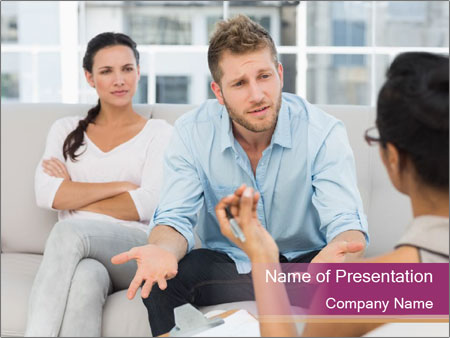 0000097635 PowerPoint Template