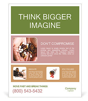 0000097637 Poster Template