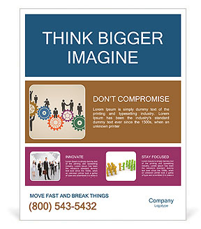 0000097638 Poster Template