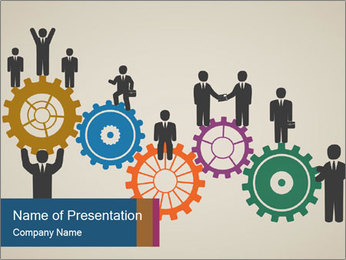 0000097638 PowerPoint Template