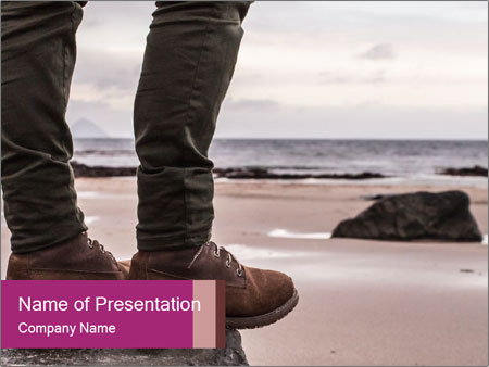 0000097639 PowerPoint Template