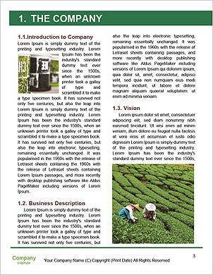 0000097641 Word Template - Page 3