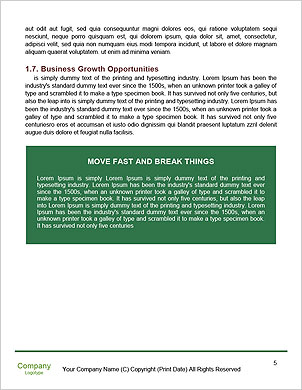 0000097641 Word Template - Page 5