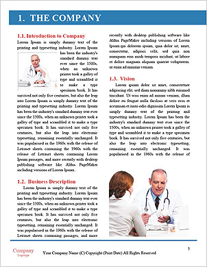 0000097663 Word Template - Page 3