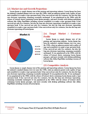 0000097663 Word Template - Page 7