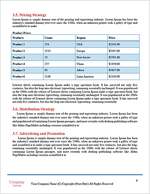 0000097663 Word Template - Page 9