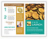 0000097671 Brochure Template
