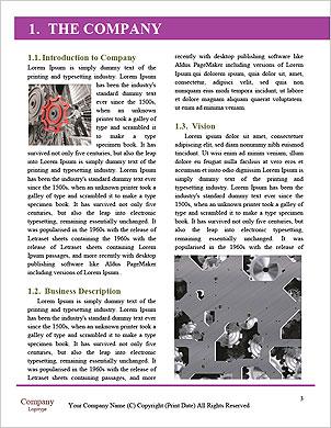 0000097678 Les clichés de dictionnaire - Page 3