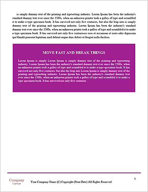 0000097685 Word Template - Page 5