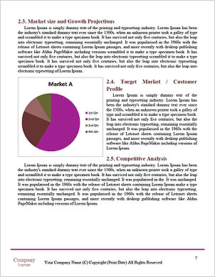 0000097685 Word Template - Page 7