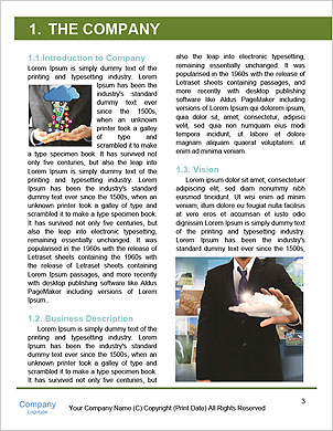 0000097691 Word Template - Page 3