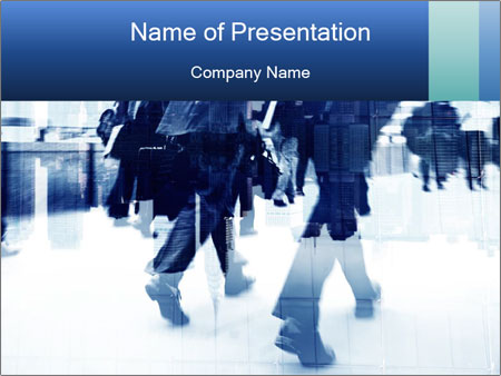 0000097695 PowerPoint Template