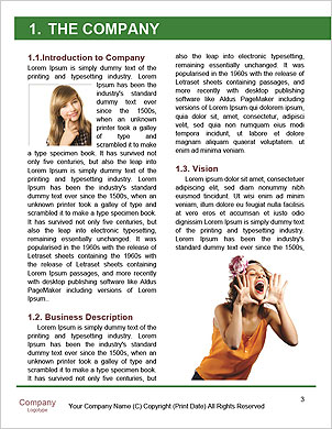 0000097697 Word Template - Page 3