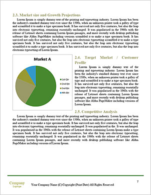 0000097698 Word Template - Page 7