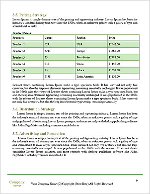 0000097698 Word Template - Page 9