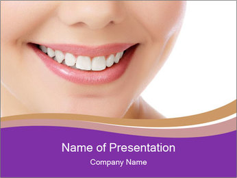 0000097699 PowerPoint Template